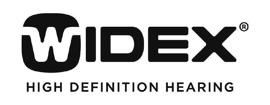 widex high definition hearing